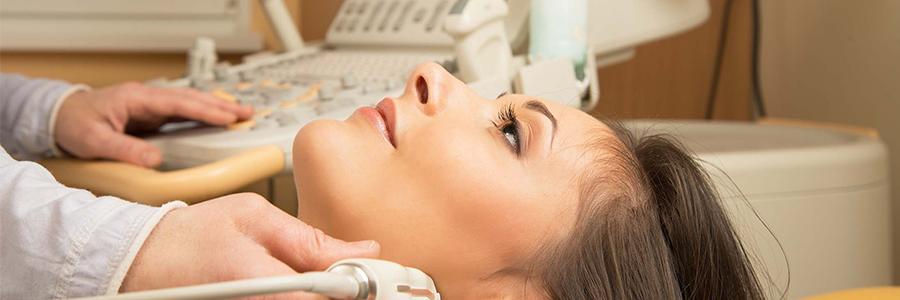 ultrasonda-son-yenilikler